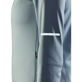 adidas PHX Giacca Donna, ash grey